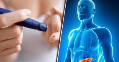 تحذير لمريض السكرى.. تجنب 5 فواكه تسبب ارتفاع مستويات السكر فى الدم