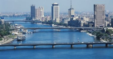 الحبس والغرامة عقوبة البناء داخل المنطقة المحظورة بحرم النيل فى قانون الرى الجديد