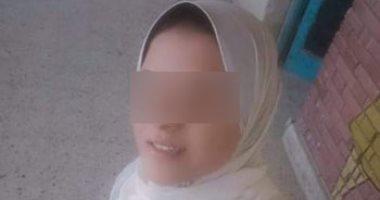 انتشال جثة فتاة والبحث عن والدها بعد غرقهما بنهر النيل فى الصف