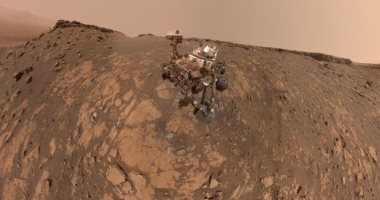ناسا تطلق اليوم رحلة تاريخية إلى المريخ للبحث عن حياة على الكوكب الأحمر