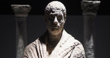 السياحة تستعد لافتتاح متحف شرم شيخ الأثرى.. أهم القطع المعروضة × 16 معلومة