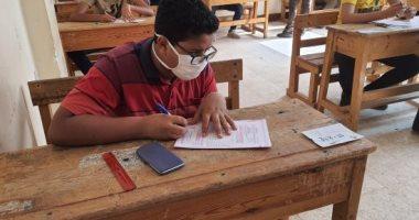 تعرف على إجراءات امتحانات الفصل الدراسى الأول بالقاهرة