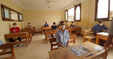 فتح تسجيل الرغبات لأكثر من 77 ألف طالب بالثانوية الأزهرية غدا