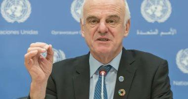 الصحة العالمية :لقاح كورونا يستغرق عامين ونصف ليتوفر للجميع