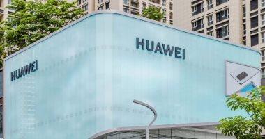 الصين تعارض التصعيد الأمريكى ضد هواوى وتتعهد بحماية مصالح شركاتها