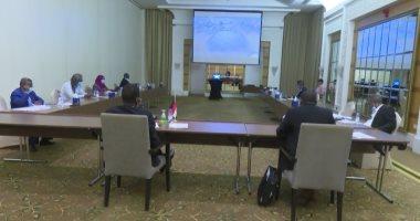 مجلس السيادة يؤكد عدم مناقشة قضية فصل الدين عن الدولة باجتماعات مجلس السلام