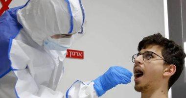 مرضى كورونا بدون أعراض ينشرون الفيروس فى غرفهم.. دراسة تكشف