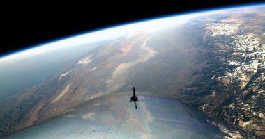 وكالة ناسا تخطط لإرسال رواد فضاء فى رحلات دون مدارية خاصة