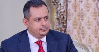 """""""التعاون الخليجى"""": حريصون على استعادة الأمن والاستقرار فى اليمن"""