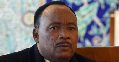 رئيس النيجر: دخول منطقة التجارة الحرة الأفريقية حيز النفاذ أفضل هدايا العام الجديد