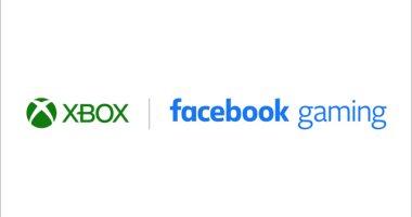 مايكروسوفت تقرر إنهاء خدمة بث الألعاب Mixer وتتعاون مع Facebook Gaming