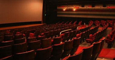 غرفة صناعة السينما تؤجل إصدار القرارات الخاصة بفتح دور العرض للأحد المقبل