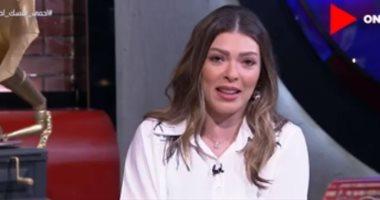 شيرى: أرفض عمليات التجميل إذا كانت المرأة ليس لديها احتياج ضرورى لها
