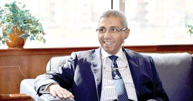 أكد السفير ياسر شعبان سفير مصر لدى مملكة البحرين
