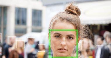 كيف تؤثر الكمامات على خوارزميات التعرف على الوجه؟
