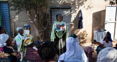 لجنة الأمم المتحدة لحقوق المرأة: 82.7٪ من النساء في مالى تعرضن للختان