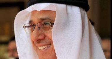 مستشار العاهل البحرينى: ثورة 30 يونيو أعادت مصر لمكانتها بين أمتها العربية