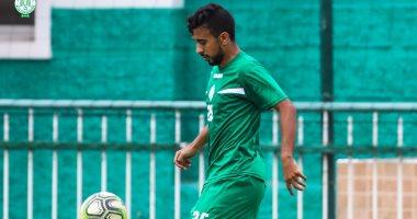 فيديو.. الرجاء المغربى يفوز بثلاثية نظيفة فى أول ودية بعد توقف كورونا
