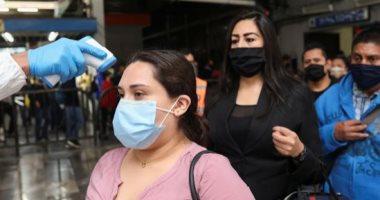أستراليا: تسجيل 75 إصابة جديدة بفيروس كورونا