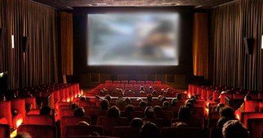 10 شروط لدخول الجمهور قاعات السينما فى زمن كورونا بعد إعادة تشغيلها