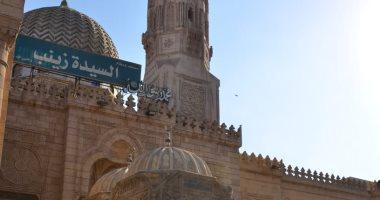 تعرف على مسار مزارات آل البيت وموعد تشغيله بالقاهرة