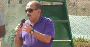 اتحاد التنس يجرى قرعة دورى مراحل الناشئين والناشئات