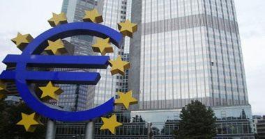 البنك الأوروبى ومنظمة السياحة العالمية يعلنان دعم مصر لتعافى قطاع السياحة