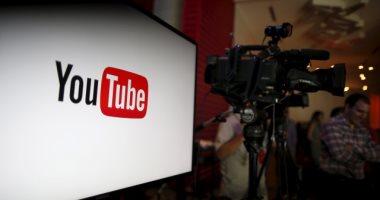 100 مليون أمريكى شاهدوا يوتيوب على شاشات التلفزيون كل شهر.. تقرير