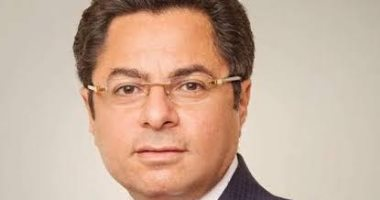 خالد أبو بكر مستشارا قانونيا لشركة لاند مارك للمقاولات في مصر والدول العربية