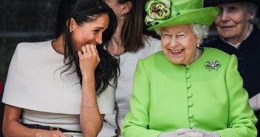 الأمير تشارلز توقع المشاكل عند انضمام ميجان ماركل للعائلة المالكة.. اعرف القصة