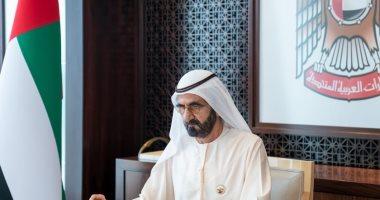 محمد بن راشد: 320 مليون درهم لجامعاتنا لتطوير وتحسين الأداء مستقبلاً