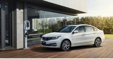 Nio الصينية تسجل خسائر مع تباطؤ تسليم سياراتها الكهربائية