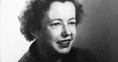 الجندى المجهول.. ماريا جوبرت ماير ثانى امرأة تحصل على نوبل فى التاريخ 20200628031408148