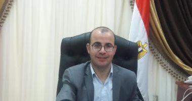 مدير خدمة المستثمرين ببورسعيد: مليار جنيه استثمارات بالمجمع الصناعى الخامس