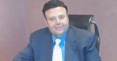 """وزير الصناعة الأسبق وعرفة صالح يخوضان انتخابات """"العربية لحليج الأقطان"""""""