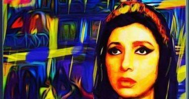 نبيلة عبيد تعلن عن إصدار كتاب يرصد مشوارها السينمائى