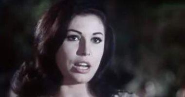 عيد ميلاد فريدة فهمى غدا.. هل فكر أحمد زكى فى الزواج من نجمة فرقة رضا؟