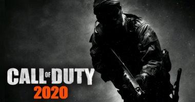 تسريب تفاصيل الإصدار الجديد للعبة Call of Duty 2020 قبل طرحه رسميا