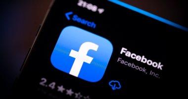 إلزام فيس بوك بإزالة معدات الحفر تحت سطح البحر بولاية أوريجون