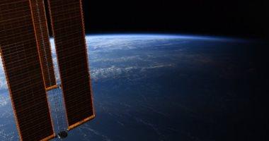 رائد ناسا يشارك صورة مذهلة للحدود بين الليل والنهار على الأرض