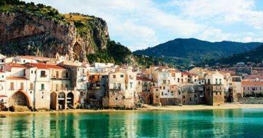 السياحة العالمية: انخفاض السياح 47% حتى أبريل والدول الجزرية الأكثر تضررا