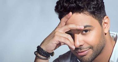 السعودية نيوز |                                              الفنان أحمد جمال يعلن إصابة والدته بفيروس كورونا: ادعو ربنا يشفيها