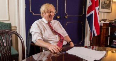 بريطانيا تخفض ميزانية المساعدات الخارجية.. والحكومة: الطوارئ الاقتصادية بدأت