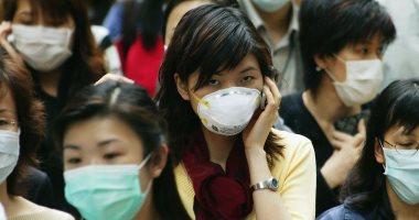 """""""جائحة السارس""""كيف انتشر الفيروس حول العالم فى عام 2003"""
