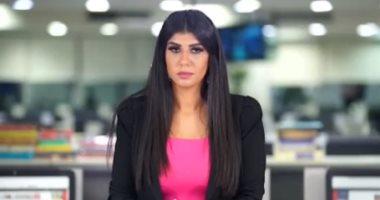لايف اليوم السابع: تطور جديد فى ملف سد النهضة.. مصر تطرح رؤيتها أمام مجلس الأمن