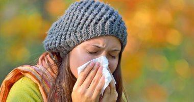 الإصابة بكورونا والإنفلونزا فى نفس الوقت تجعلك عرضة للوفاة 6 مرات أسرع