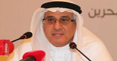 مستشار عاهل البحرين للإعلام: ثورة 30 يونيو أعادت مصر إلى مكانتها بعد اختطافها
