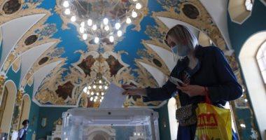 الإصابات الجديدة بكورونا فى روسيا عند أعلى مستوى منذ 13 يوليو