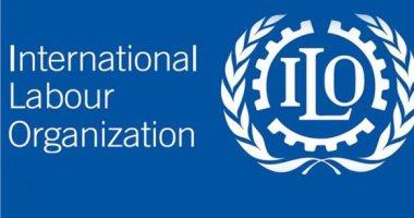 العمل الدولية: تأثير وباء كورونا على سوق العمل كان أشد من تقديراتنا