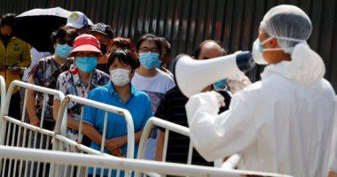 علماء يحذرون من ظهور سلالة من فيروس كورونا معدية أكثر بـ10 أضعاف